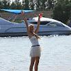 3 этап Кубка Поволжья по аквабайку. 2 июля 2011 года г. Ярославль. фото Березина Юля - 67.jpg